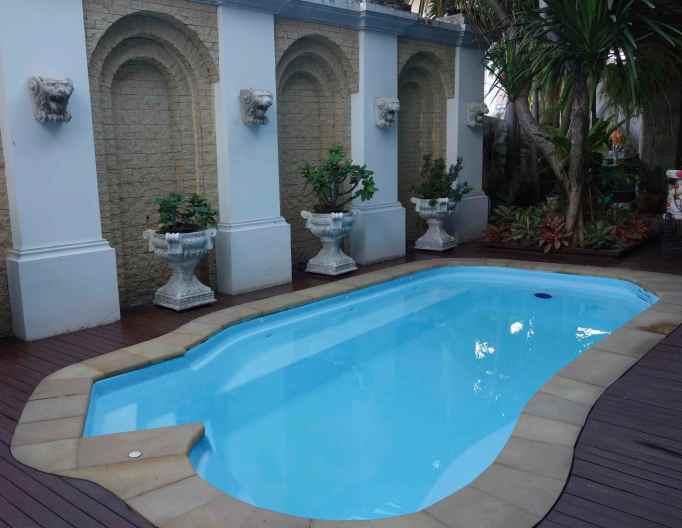 DSC08547 pool