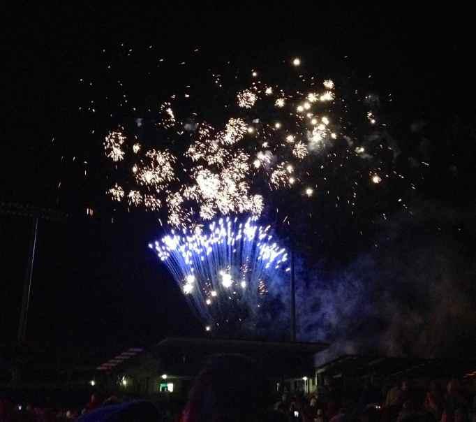 IMG_9979 Fireworks