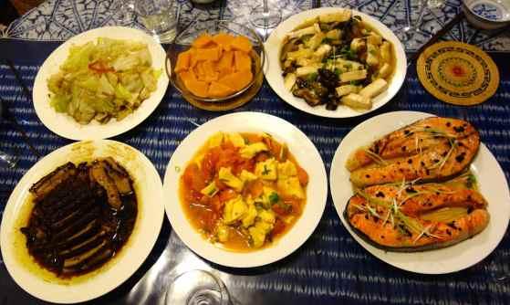 DSC04659 food