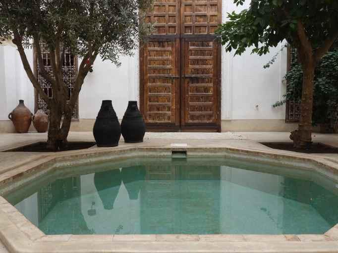 DSC09808 Riad Tranquilty